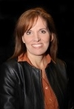 Patty Janes, Associate Professor